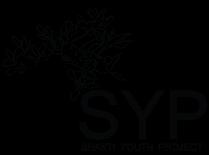 SYP logo